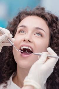 Park Slope dentist