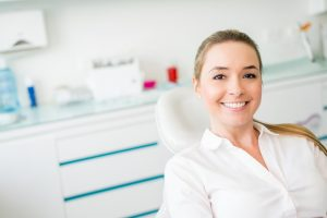 What should you look for in a dentist in Park Slope? Follow these tips from The Dental Spa of New York to make finding the right oral health pro easy.